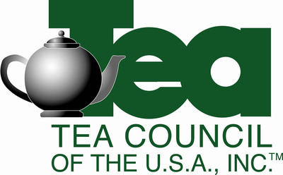 New Research Shows Tea May Help Promote Weight Loss, Improve Heart Health and Slow Progression of Prostate Cancer