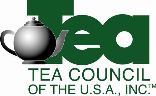 Tea Council of the USA.  (PRNewsFoto/The Tea Council of the USA)