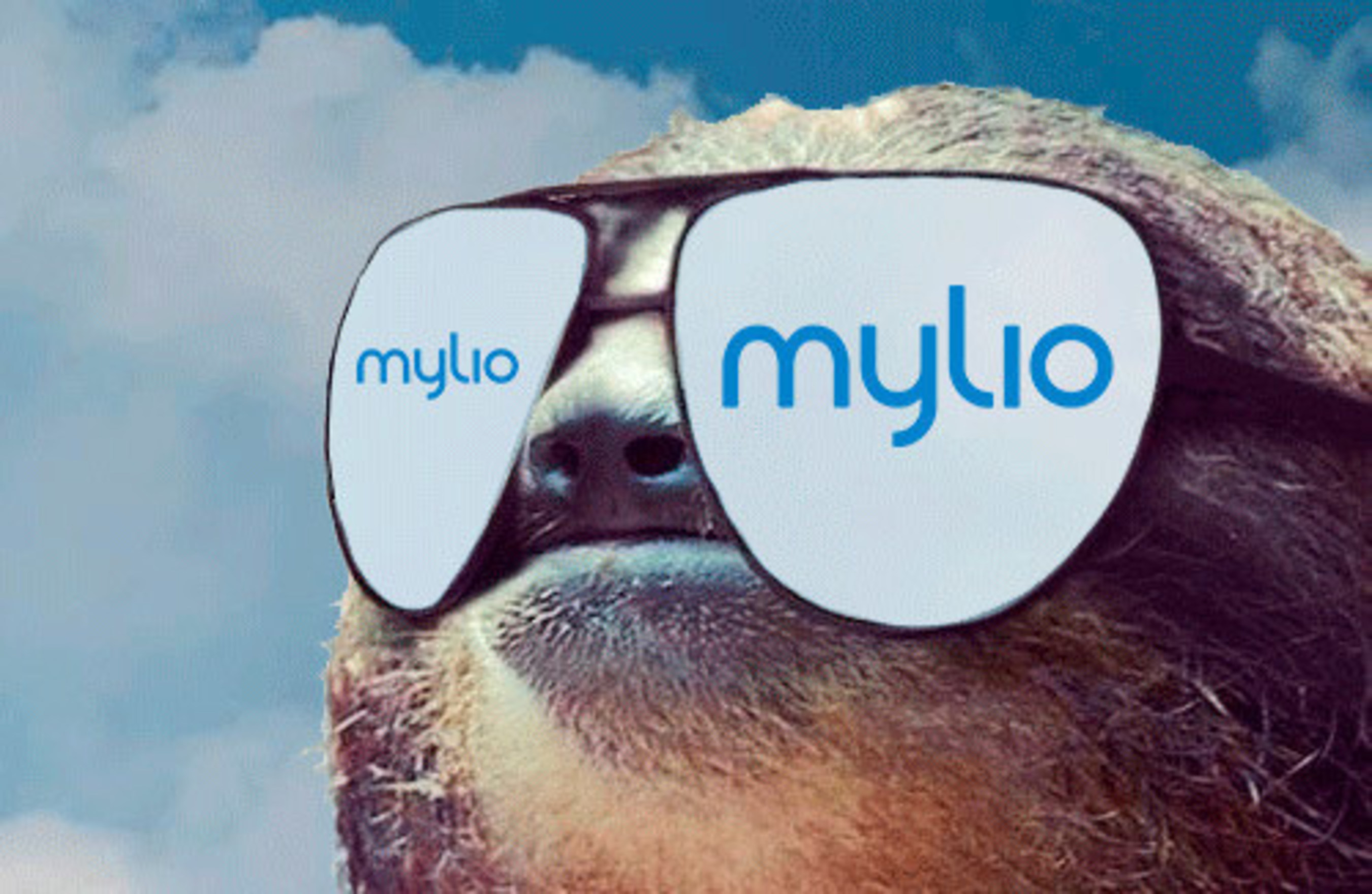 Mylio, the App That Protects Your Precious Digital Memories, Introduces Bring-Your-Own-Cloud Backup