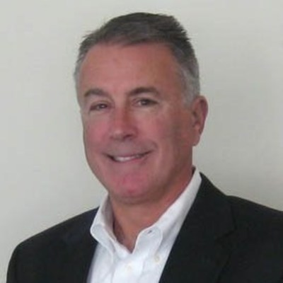 Nick Hoiles President of UNIPOWER LLC