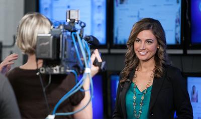 Tagboard Acquires TVinteract.  (PRNewsFoto/Tagboard)