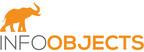 InfoObjects Logo.