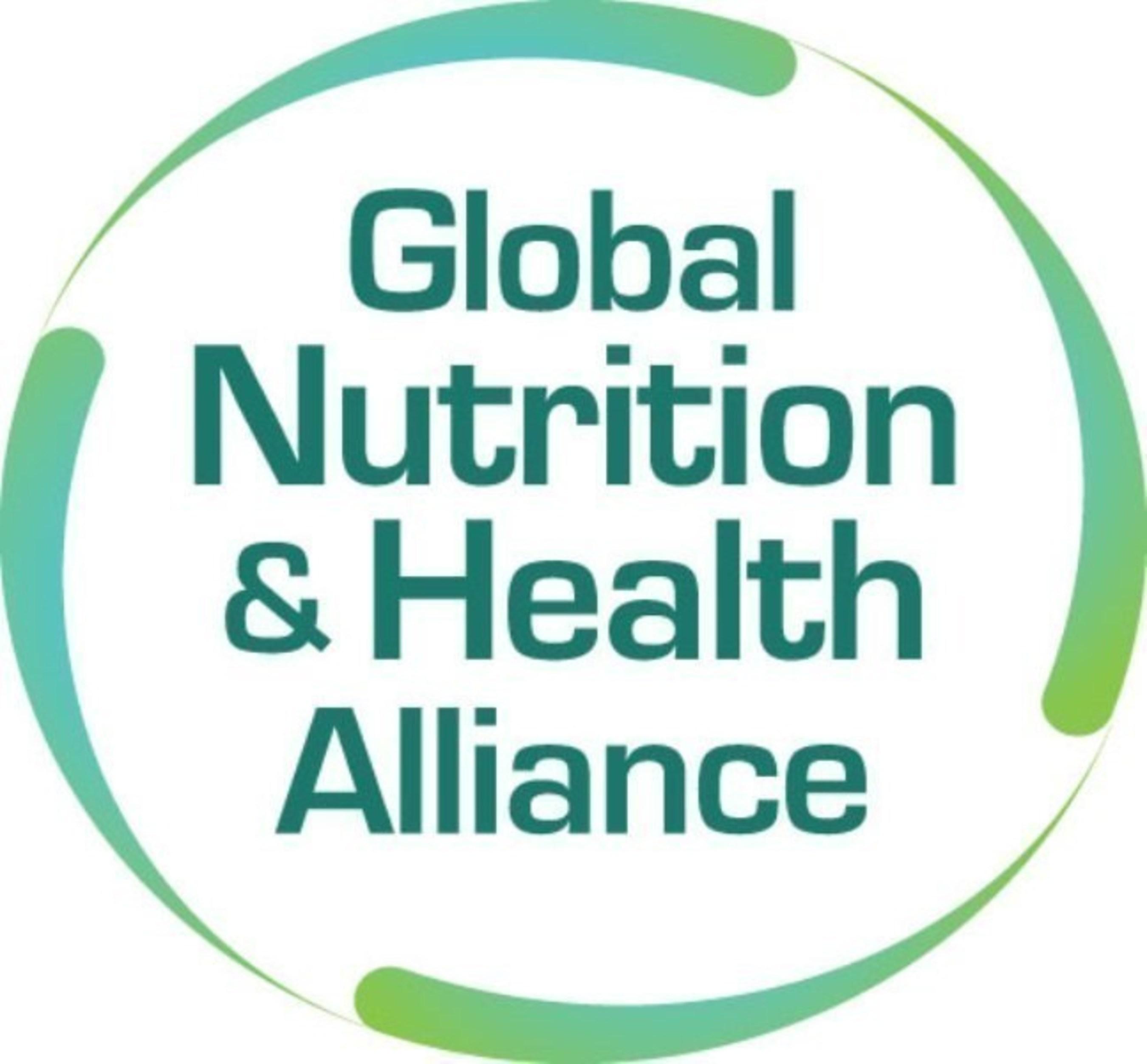 Une enquête renforce le besoin d'une meilleure compréhension des carences alimentaires et de la