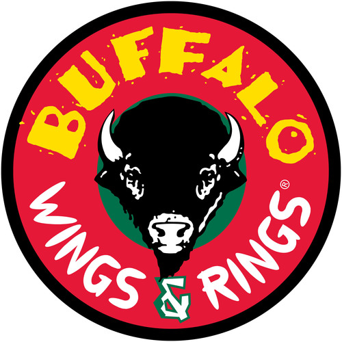 Buffalo Wings & Rings Announces Expansion in the South Texas Market With the Addition of New