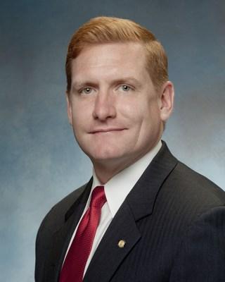 Bryan Rhode