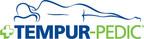 Tempur-Pedic North America, LLC
