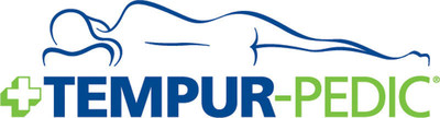Tempur-Pedic North America, LLC