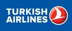 Turkish Airlines erhält vier Auszeichnungen in den Skytrax World Airline Awards 2017