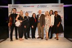 BrightFocus Foundation Presents Science, Advocacy Awards for Alzheimer's and Vision Disease