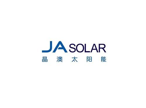 Společnost JA Solar získala zakázku na 86-MW solární elektrárnu v Jižní Africe