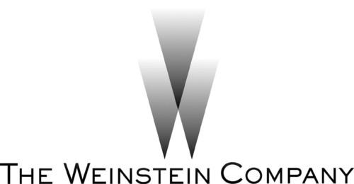 The Weinstein Company logo / El logo Weinstein Company / O logotipo da Weinstein Company.  (PRNewsFoto/Netflix,  ...