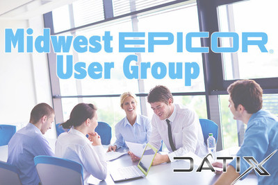 Midwest Epicor User Group