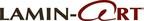 Arborite, A Business Unit Of Wilsonart, To Acquire Lamin-Art, Inc.