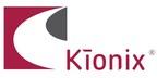 Kionix is a ROHM Group Company
