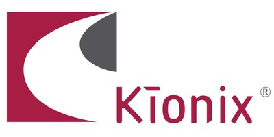 Kionix is a ROHM Group Company