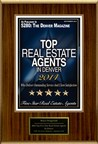 "Bruce Drogsvold Selected For ""2014 Top Five Star Real Estate Agents In Denver"" (PRNewsFoto/American Registry)"