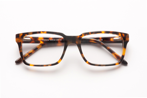 Online eyeglass retailer EyeBuyDirect.com offers the greatest selection, highest quality and lowest cost frames and prescription lenses for a low of 6 dollars a pair. (PRNewsFoto/Eyebuydirect.com)