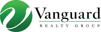 Vanguard Realty Group