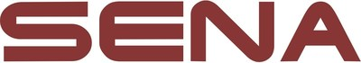 Sena Technologies, Inc. is the global leader in Bluetooth Innovation for the motorsports, action sports and outdoor sports lifestyles - enhancing the lives of speed demons and action-seekers for the better.