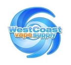 Vape Deals Holiday Shopping Gift Guide from Online Discount Store West Coast Vape Supply
