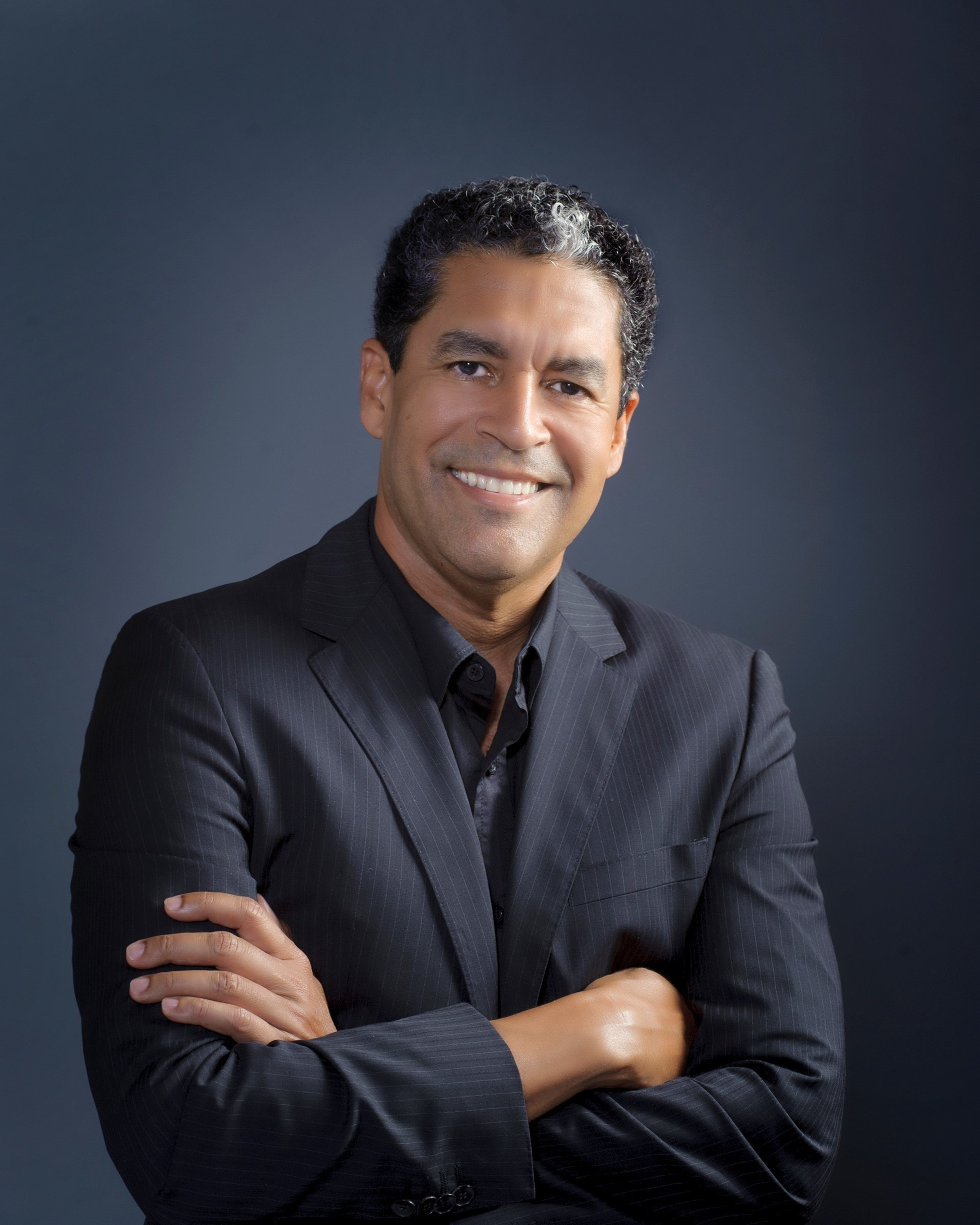 Partner Relationship Management leader Impartner expands into Latin America. Company taps software and LATAM channel sales pro Juan Munoz as Vice President to lead the expansion of the company's disruptive PRM solutions into the region.