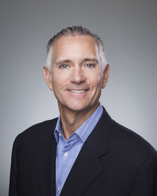 Bob Seiler, CEO of TwentyEighty Strategy Execution