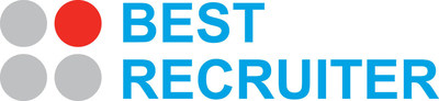 ClearedJobs.Net honors the individuals chosen as Best Recruiters by job seekers at the company's job fairs.