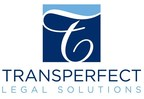TransPerfect Legal Solutions (TLS) is a leading provider of global legal support services, including forensic technology and consulting, e-discovery and early data assessment, managed review and legal staffing, language services, deposition and trial support, and paper discovery and production. www.transperfectlegal.com