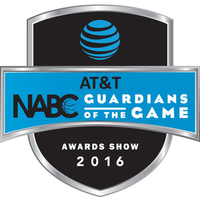 NABC Guardians of the Game