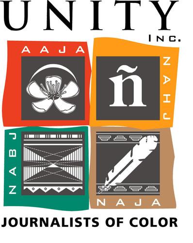 UNITY Board Adopts New Revenue Sharing Plan