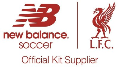 The Official Kit Supplier of LFC, New Balance Kicks-Off Liverpool FC Fan Pub Parties in Pasadena & San Francisco #LFCTOUR2016