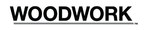 Woodwork Logo (PRNewsFoto/Diageo Chateau & Estate Wines)