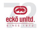 Ecko Unltd. 72