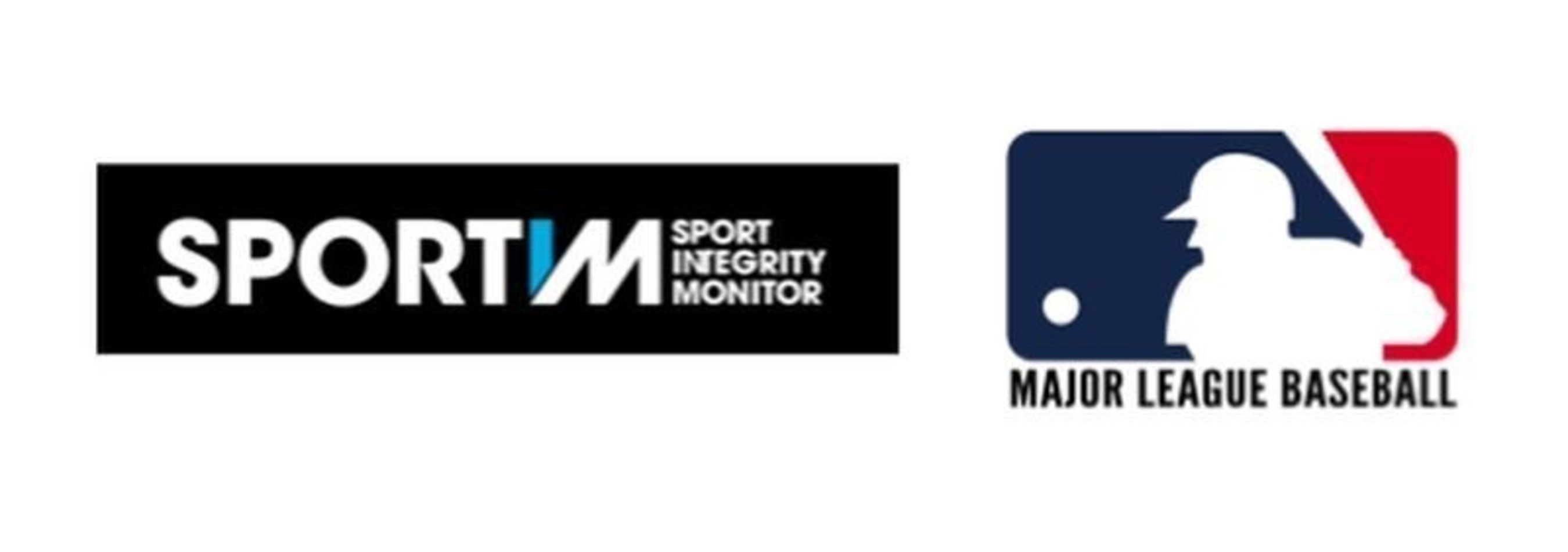Sport Integrity Monitor and Major League Baseball Announce Landmark Partnership to Protect Integrity of Data Events