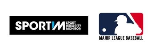 Sport Integrity Monitor (Sport IM) (PRNewsFoto/Sport Integrity Monitor) (PRNewsFoto/Sport Integrity Monitor)