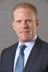 Jeff Fullmer, new Vice President and General Manager for Sabre Airline Solutions Americas.