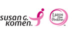 Susan G. Komen for the Cure® Launches Major Outreach to Improve Breast Cancer Outcomes in Latinas