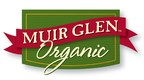 Muir Glen Launches New Jarred Line