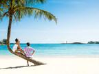 Nassau Paradise Island Brings Back $250 Instant Savings Promotion