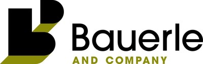 Bauerle and Company, P.C. Certified Public Accounting Firm logo