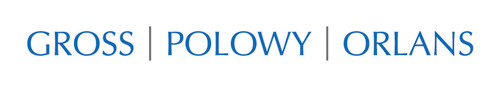 Gross Polowy Orlans Teams Up To Support Lawyers for Learning