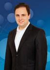 Renato Pasquini, ICT Industry Manager - Latin America, Frost & Sullivan