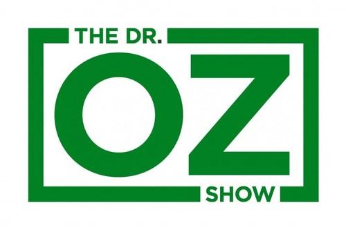 The Dr. Oz Show. (PRNewsFoto/Sony Pictures Television) (PRNewsFoto/)