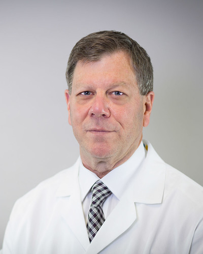 C. Andrew Salzberg, M.D. affiliates with New York Eye & Ear Infirmary. (PRNewsFoto/New York Group for Plastic Surgery)
