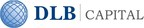 DLB Capital Logo