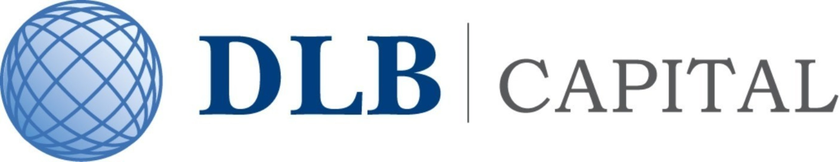 DLB Capital's China Rapid Finance Investment Pre-Approves 50 Million Chinese Consumers for First-Time Loans and Becomes a Leader in Online Loan Origination
