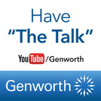 "Have ""The Talk"" Now"