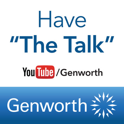 """Have """"The Talk"""" Now"""