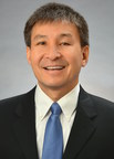 Central Pacific Financial Corp. Appoints Glenn Ching As EVP, Chief Legal Officer And Division Manager, Risk Management