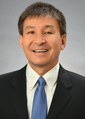 Glenn Ching, Executive Vice President, Chief Legal Officer and Division Manager of Risk Management